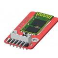 Электронный модуль «Bluetooth модуль HC-05»
