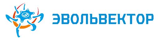 """ООО """"ЭВОЛЬВЕКТОР"""""""